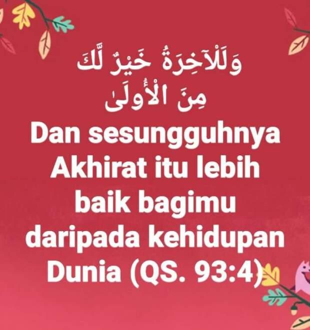 FB_IMG_1515126160802